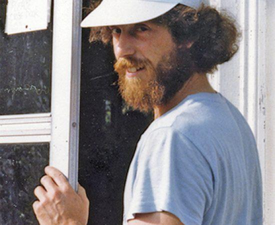 Jon_WB Hat