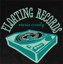 Floating Records Logo